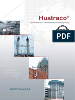 344068859-Huatraco-Catalogue-pdf.pdf