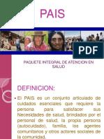 pais-131108152748-phpapp01