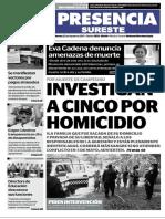 PDF Presencia 22 Agosto 2017-Def