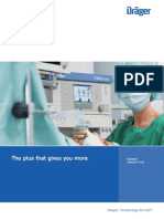 Fabius Plus; The plus that gives you more.pdf