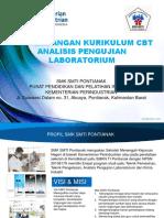 Presentasi Jurusan Analisis Penguji Laboratorium.pdf