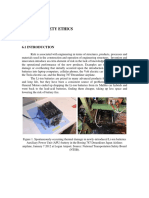 Risk and Safety Ethics (1).pdf