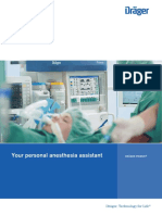 Primus; Your personal anesthesia assistant.pdf