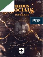 redes sociais na internet.pdf