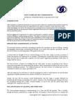 PIGGING IN PIPELINE PRE-COMMISSIONING.pdf