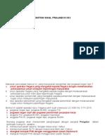 276131646-Soal-Prajab-Cpns-Gol-1-2-Dan-3-k1-k2-h-Wiara-Jp-s.pdf