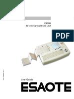 WD7ECG004Manual.pdf