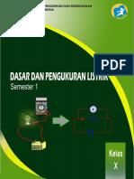 Dasar Pengukuran Listrik.pdf