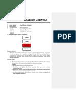 1. FORMULIR ANALISIS JABATAN KADIS REVISI.docx