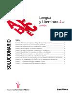 SOLUC. Lengua Cast. 4º ESO AVANZA.526786.pdf