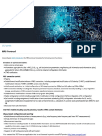 LTE Tutorial_ RRC Protocol
