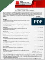 BrendonBurchard-SuccessIndicatorAssessment.pdf