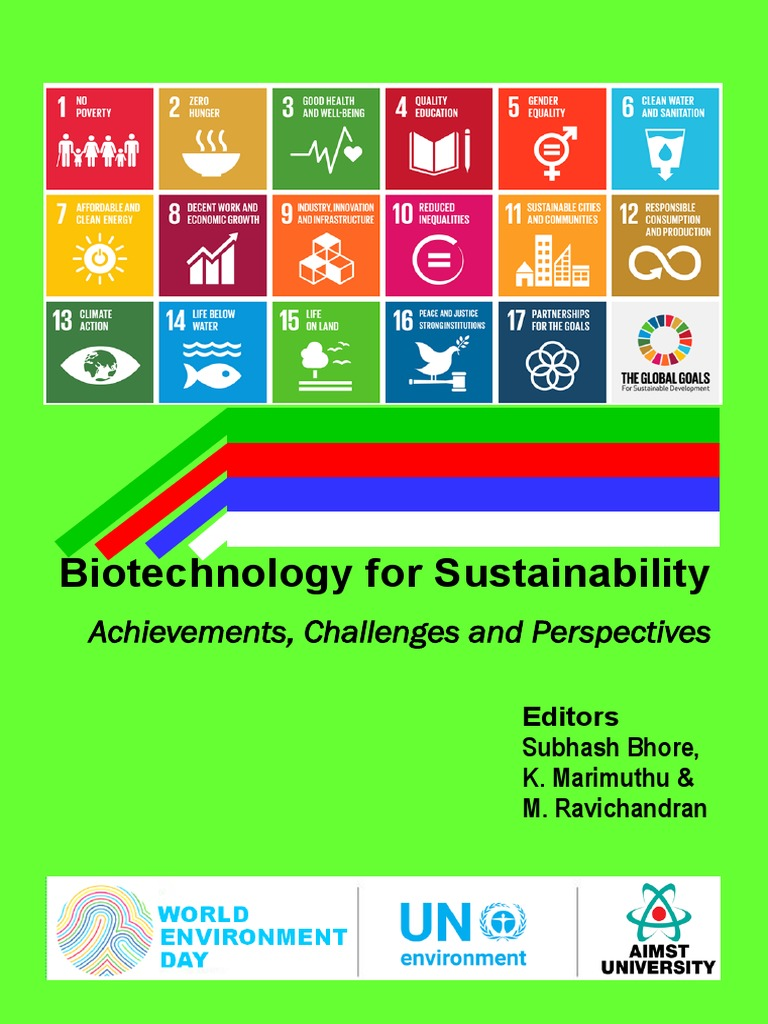 Biotechnology for sustainability ebook vpdf plant breeding biotechnology for sustainability ebook vpdf plant breeding sustainability fandeluxe Image collections