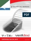 Carte Tehnica MU VCE 0408-2 VEN GB