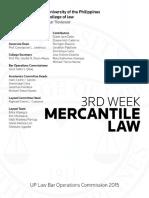 2015 Mercantile Law Final.pdf