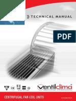 Manual utilizare VCE_0408-2_VEN_GB.pdf