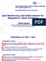 S2P3 PNI Monitoring Enforcement