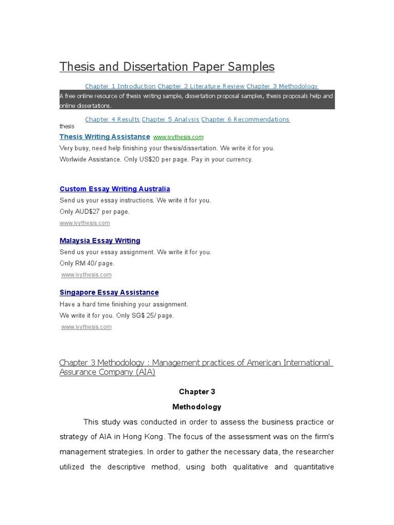 dissertationen fu Many columbia business dissertationen fu berlin dissertationen hand wash business plan es ist soweit refubium - das neue repositorium der fu berlin geht online.