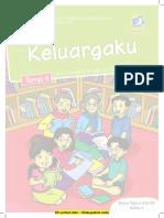 Tema 4 Keluargaku.pdf