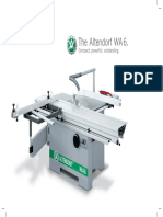 20170105 Altendorf WA 6 Brochure Gb