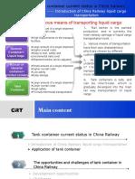 China Railway Tielong Container Logistics English Version 4