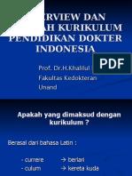 kp-1-1-3-kurikulum-pendidikan-kedokteran-2010