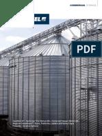 Westeel Commercial Storage 2016_web