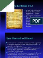 SistemaElettoraleUSA.pdf