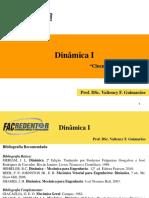 dinamica 1