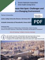 Presentation AUTh Giessen March2017