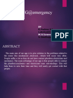Futura Presentation-ABSTRACT (1)