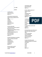 101237101-Operating-System-Mcq.docx