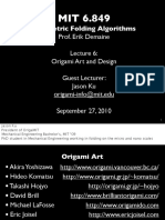 Origami MIT_L6