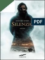 Silenzio - Shusaku Endo.pdf