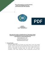 LP PNEUMONIA.doc