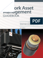 LMS Network Asset Management Guidebook.pdf
