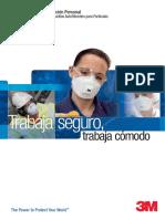 3M Catálogo Mascarillas autofiltrantes2014.pdf