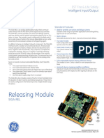 85001-0531 -- Releasing Module.pdf