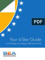 Sea 6 Star Booklet 240511