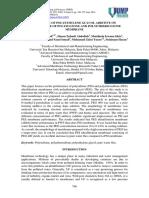 2_Siti Hawa  et al.pdf