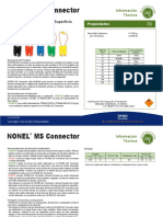 NONEL-MSConnector