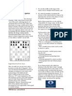 Mobile pawn center Bosch.pdf