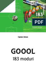 Goool-intro.pdf