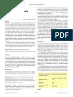 meningita neonatala 1.pdf