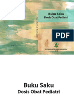 Buku Dosis Obat Anak (IDAI).pdf