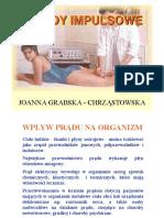 Prady_impulsowe.pdf