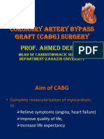 coronary artery bypass graft cabg surgery.pdf