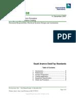 SABP-P-012.pdf