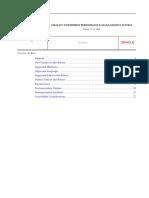 epm_11123000_readme.pdf