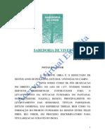 Sabedoria de Viver (Dirceu Abdala).pdf